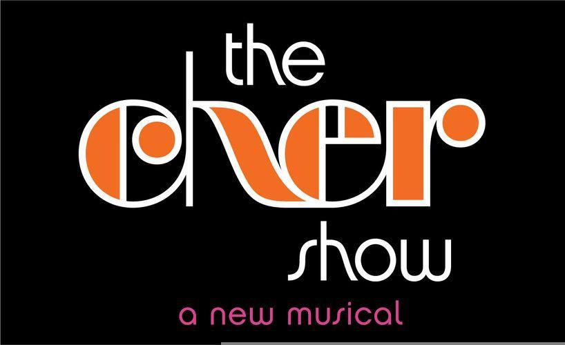 Entradas para el musical Cher: The Show en Broadway