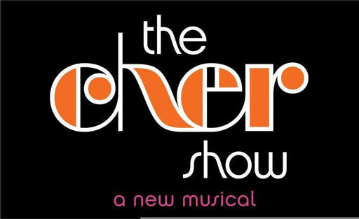 Entradas para el musical Cher: The Show en Broadway - Terraquo