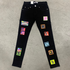 Daydreams Jeans