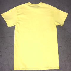 Yellow Rolex T-Shirt