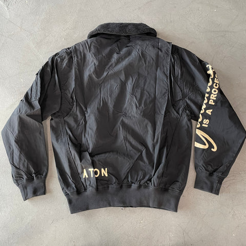 PPL Flight Jacket