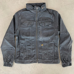 Citishield Zip Jacket
