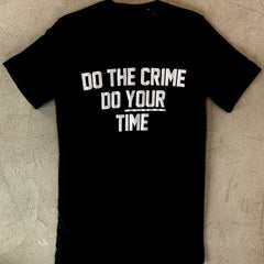 Do The Crime
