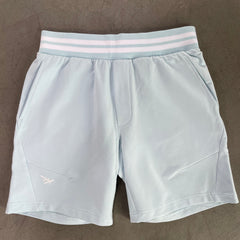 Powder Altitude Short
