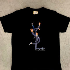 YSL Tribute T-Shirt