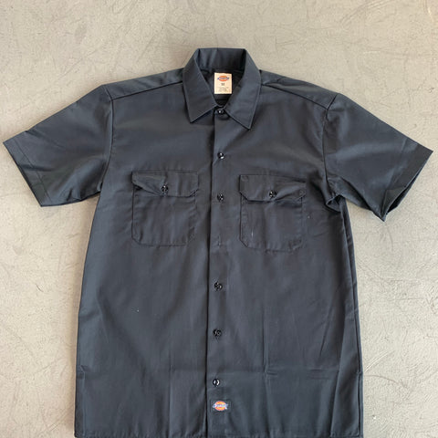 Black Dickies Shirt