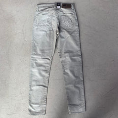 3301 Slim COJ Light Building Jean