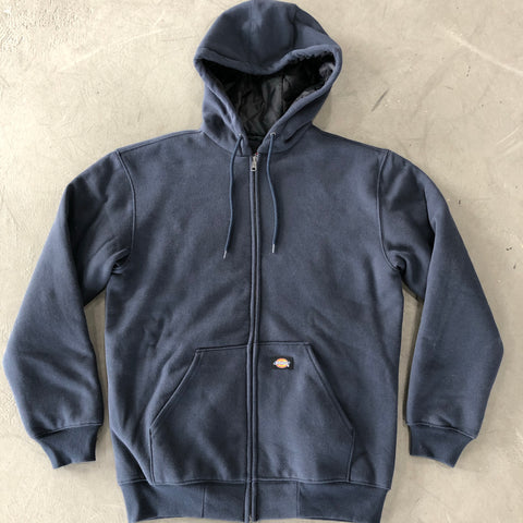 Dickies HW Quilted Fleece