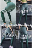 Get It Girl Tall Sock High Waist Leggings