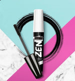 Farmasi Zen Lash Extension Mascara