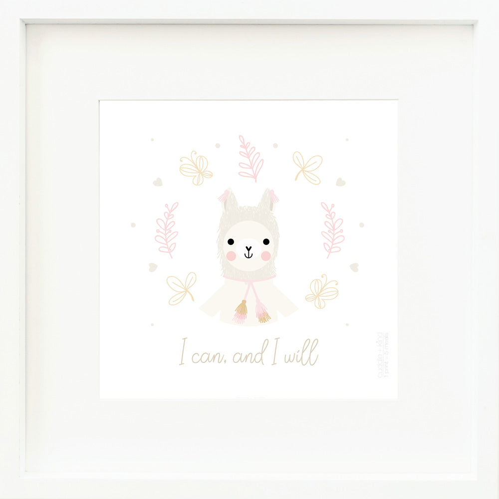 Whimsical Easter Bundle