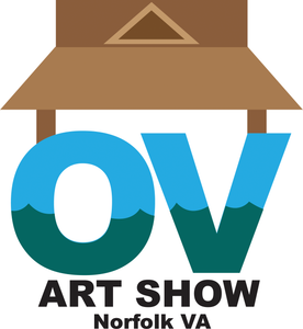 Chesapeake Bay Art Association OV Art Show