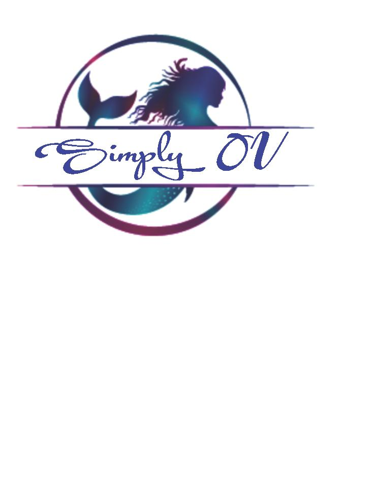Simply OV Crafters Market