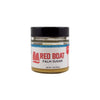 Red Boat Palm Sugar 7 oz - Snuk Foods