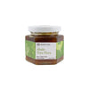 Maryiza Abalo Tree Flora Single-Origin Forest Honey 6oz - Snuk Foods