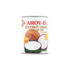 Aroy-D Coconut Cream