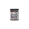 Atina Foods Ginger Tamarind Herbal Jam