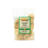 Bansi Plantain Chips 7oz - Snuk Foods