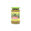 Bedekar Green Chile Pickle