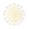 Bomba Rice 16oz