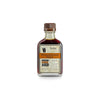 Bourbon Barrel Worcestershire Sauce 3.3 oz - Snuk Foods