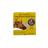 Glace De Poulet Gold Classic Roasted Chicken Stock Concentrate 1.5 Oz