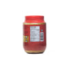 Instant Tom Yum Hot and Sour Paste 16oz