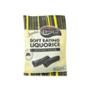 Darrell Lea Original Flavor Licorice
