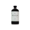 Dona Chai Concentrate 16oz - Snuk Foods