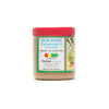 Eastland Palm Sugar 16oz