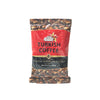 Elite Ground Roasted Turkish Coffee