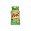 Eno Fruit Salt 4oz - Snuk Foods