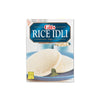 Gits Rice Idli Mix