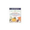 Go Bio Salt Free Vegetable bouillon
