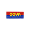 Goya Guava Paste 16oz - Snuk Foods