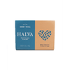 Seed + Mill Chocolate Sea Salt Halva 8 Oz - Snuk Foods
