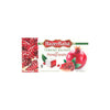 Hazer Baba's Pomegranate Turkish Delight 16oz - Snuk Foods