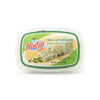 Hodja Halva with Pistachios 12oz - Snuk Foods