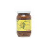 Salloum Bros. Fig Marmalade with Sesame and Anise 16oz