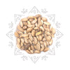 In-shell Turkish Pistachios 16oz - Snuk Foods