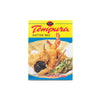 J-Basket Tempura Batter Mix