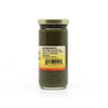 Mint Chutney 8oz
