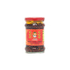 Lao Gan Ma Spicy Chili Crisp 7oz - Snuk Foods