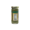 Laxmi Green Chile Paste 8oz