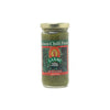 Laxmi Green Chile Paste