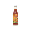 Mae Ploy Sweet Chile Sauce 25 oz - Snuk Foods