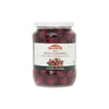 Marco Polo Sour Cherries in Syrup 24oz - Snuk Foods