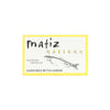 Matiz Gallego Sardines in Olive Oil 4oz - Snuk Foods
