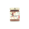 New York Shuk Harissa Sauce