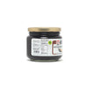 Korean Roasted Black Bean Paste 18oz
